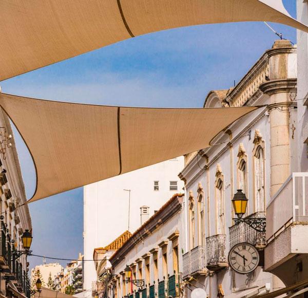 Toldos Lisboa